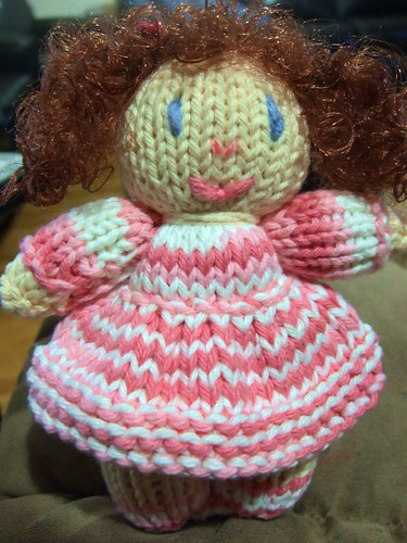 Little Buddy 1 Miranda (1)