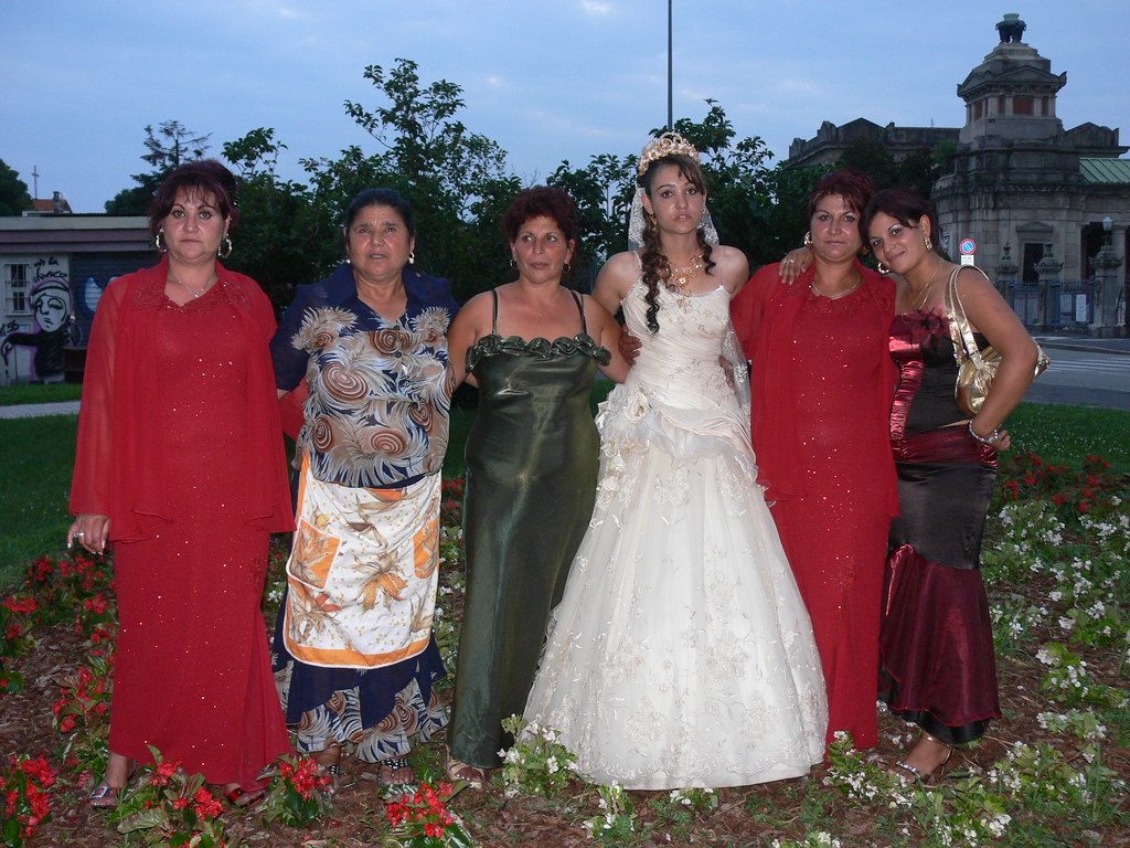Matrimonio Gipsy Italia : The world s best photos of gipsy and matrimonio flickr