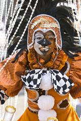 ZomerCarnaval_2008-130 (Arie van Tilborg) Tags: carnival feest brazil music color dance rotterdam streetparade muziek carnaval caribbean 2008 dans kleur summercarnival zomercarnaval straatparade caraibisch ortel tilborg arievantilborg 26juli2008 zomercarnavalstraatparadesummercarnavalstreetparaderotterdam ©arievantilborg rioinrotterdam
