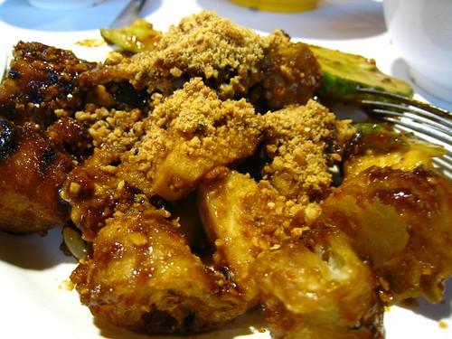 Rojak - Makansutra Street Food Masters 2008