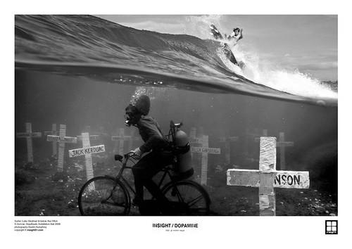 LUKESTEDMAN_DEADBEATS_POSTER