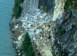 bc-080730-highway-99-rockslide