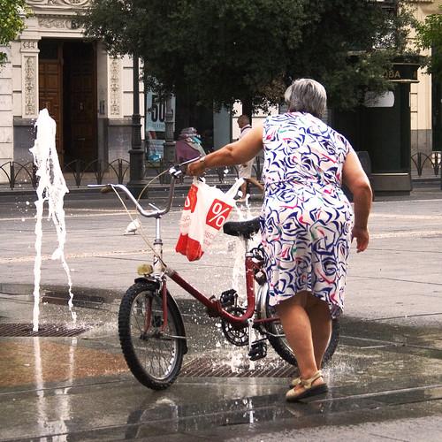 vélo_fontaine.jpg