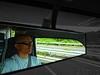 Designated Driver (/\ltus) Tags: japan lumix driving panasonic rv hawaiians colourisolation nothdr zil520 dmcfx35
