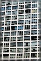 Jianwei Soho (niklausberger) Tags: china architecture district soho beijing business cbd centralbusinessdistrict jianwei