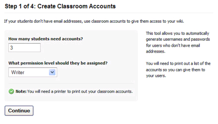 Flickr Photo Download- Classroom accounts #2_1218567359036