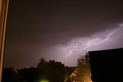 Lightnings - img_1474