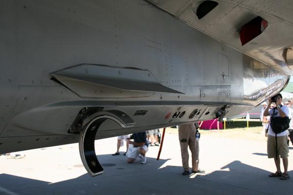 F-15C_16