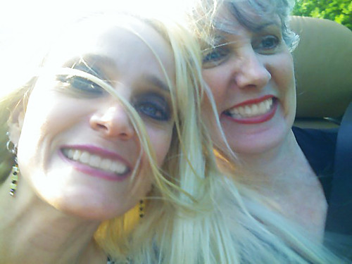 AlisonandSusan5.jpg by you.