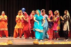 gsm26 (Charnjit) Tags: india kids dance newjersey indian culture celebration punjab pha cultural noor bhangra punjabi naaz giddha gidha bhagra punjabiculture bhanga tajindertung philipsburgnj