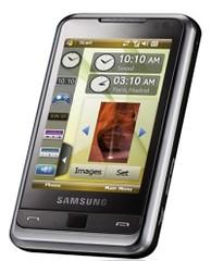 Фото 1 - Samsung i900 Omnia