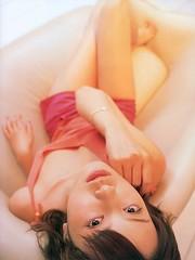 藤本綾 画像25
