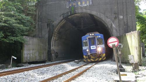 01.三貂嶺隧道