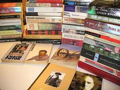 Booktropolis
