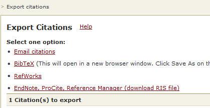 export_choices.jpg