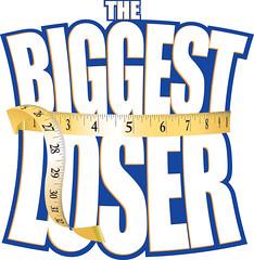 BigLoserLogo3