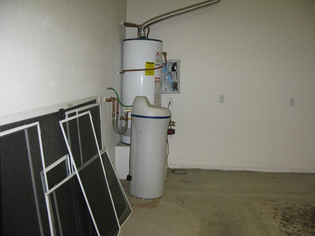 Solar Garage Heaters Garage Heaters Car Heater Problems