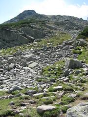 IMG_0059 (toncho11) Tags: bulgaria rila musala