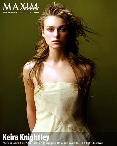 Keira_Knightley_White_Dress_Maxim1 by nimphie1992