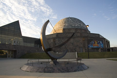 IMG_2419 (Frank Kloskowski) Tags: chicago illinois alderplanetarium
