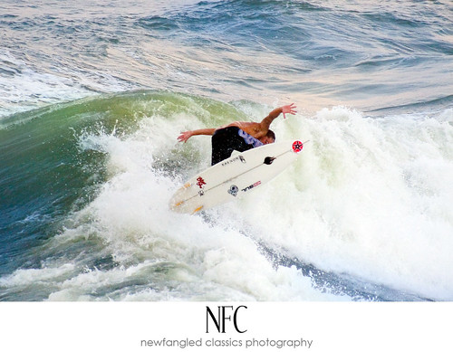 surftography 22