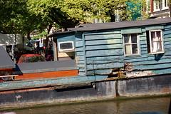 DSC_9542 (1 2 3 4) Tags: amsterdam grachten hausboot sommer08