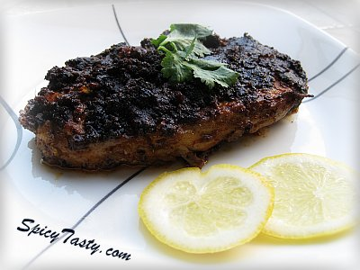 Fish Fry3