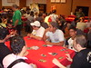 Nacional de Magic Barquisimeto 2008