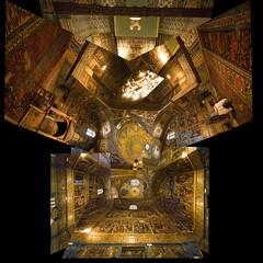 Vank Cathedral DSC_VCFE (youngrobv) Tags: nikon asia iran cathedral middleeast persia d200 psd esfahan 0804 isfahan armenian dx اصفهان ايران vank sigma1020 jolfa youngrobv dscvcfe