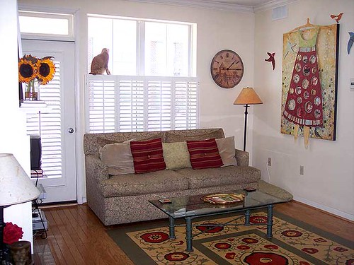 DC_apartment_livingroom4