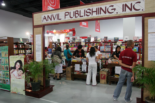 Manila International Book Fair-14