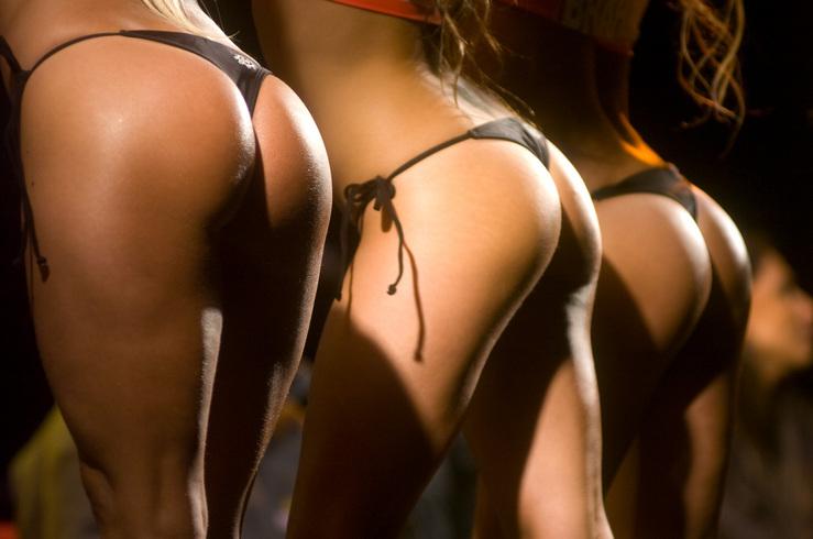 selülit basen bacak sıkılaştırma hareketleri