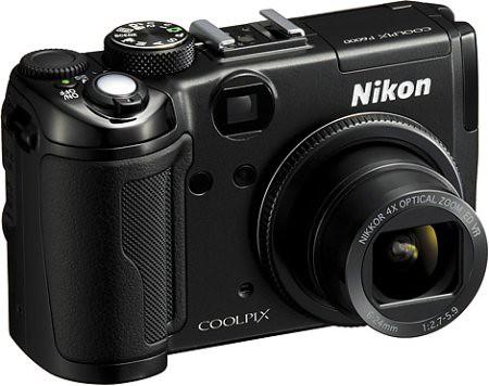 nikon-p6000