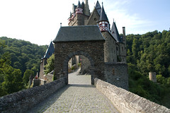Rheintal , Mosel (sosin) Tags: rheintal mosel