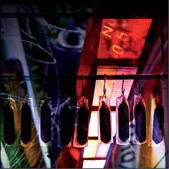 ysinembargomagazine17_Página_73 (leonie-polah) (fernandoprats) Tags: art photography layout design flickr arte culture myspace kiddo pdf fotografia collaborative society fp diseño cultura sociedad facebook semiotics deleuze uu hi5 rhizome ezine disseny doubleyou youtube designmagazine semiotica yse freedownload rizoma jefsafi culturaltheory tumblr issuu oriolespinal ysinembargo fernandoprats albertjorda riveravaldez joëlevelyñfrançoisdézafitkeltz ysinembargomagazine lisakehoe estudiprats hernandardes brancollina collaborative20 descargagratuita yanomano mrgonzales leoniepolah billhorne disreconstruct ronherrema oliviergilet nataliaosiatynska gabrielmagri emiliacavecedo stefanopereztonella messupmessage ysinembargomagazine17 nevusproject daliborlevicek