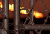 Open for freedom (pho_kus) Tags: totalawesomeness anawesomeshot goldstaraward rubyphotographer