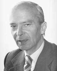 José Menéres Pimentel por PSD - Partido Social Democrata