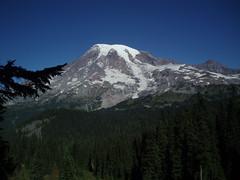 P9280024 (kurt.stiles) Tags: mountains rainier plummerpeak