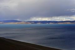 Nam (Namtso Chumo) tso (reurinkjan) Tags: nature tibet namtso 2008 sept changtang namtsochukmo nyenchentanglha tibetanlandscape tengrinor janreurink damshungcounty damgzung བོད། བོད་ལྗོངས། བཀྲ་ཤིས་བདེ་ལེགས། བྱང་ཐང།