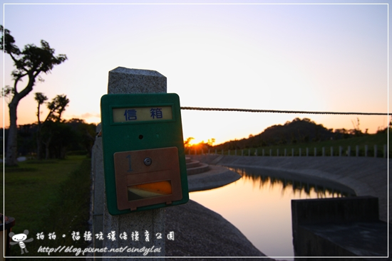 20081129_400D_113
