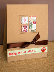 Holiday card-Vertical+horizontal