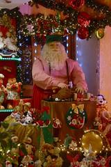 IMG_1761 (Max Hendel) Tags: christmas marry canoneosdigital photobymaxhendel bymaxhendel fotografadopormaxhendel maxhendel photographedbymaxhendel pormaxhendel canoneosphoto photographermaxhendel