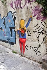 Os Gemeos - Ise - Vlok (xcaioguimax) Tags: street city urban art grafitti arte os pop sp paulo ise são grafite gemeos osgemeos bixiga