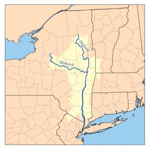 Hudsonmap