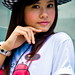 Quynh Truong Photo 16