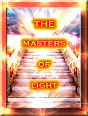 </p><p>MASTERS OF LIGHT