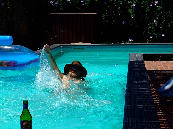 pool36