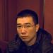 Wei Qiu Photo 17