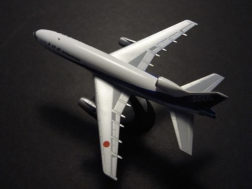 L-1011