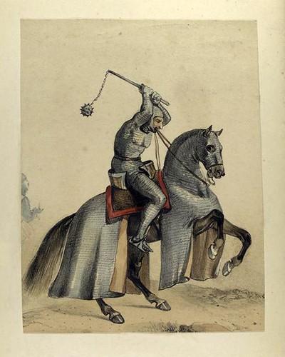 004-Hombre de armas 1260